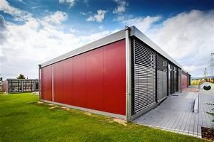 Container Haus Kaufen : container haus kaufen container haus joy studio design gallery best design container haus ~ Sanjose-hotels-ca.com Haus und Dekorationen