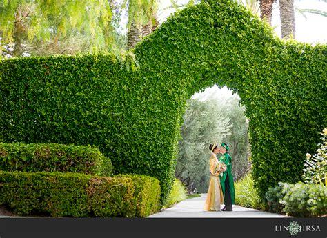 turnip promenade gardens wedding hai and lyana