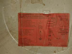 Triphasé Ou Monophasé : passer un chauffe eau triphas en monophas page 1 ~ Premium-room.com Idées de Décoration