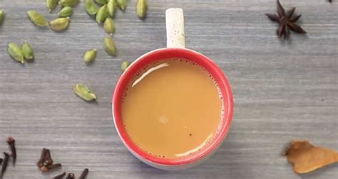 Do your best to eliminate. Does Tea Or Coffee Really Help You Poop In The Morning? - NDTV Food