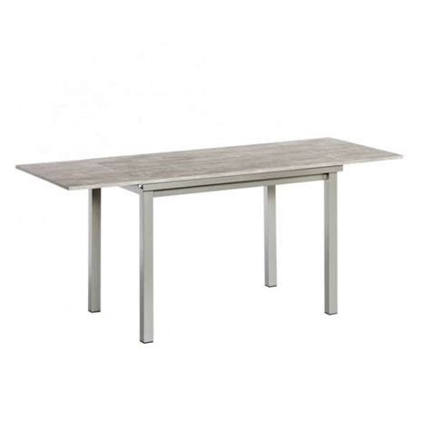 table cuisine extensible table cuisine extensible obasinc com