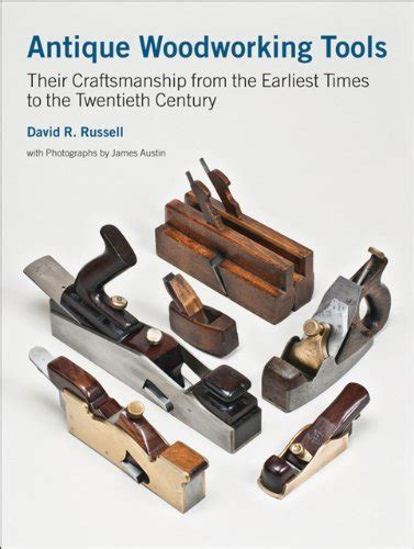 read  antique woodworking tools