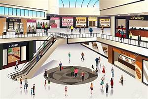 Mall Clip Art   Clipart Panda - Free Clipart Images