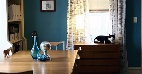 hallowed hush by behr a home reno pinterest colors turquoise and behr