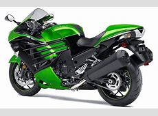 Kawasaki Ninja ZX14R Photos HD Images HD Wallpaper