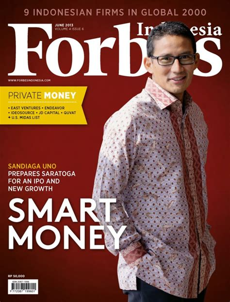 Forbes Indonesia-June 2013 Magazine - Get your Digital ...