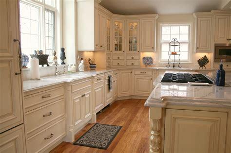 Design Kitchen Cabinets by Bkc Receives Cabinets Design Award Bkc Kitchen