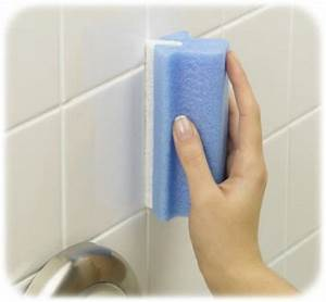 best tile for bathroom and shower style and practicality With best way to remove bathroom tiles