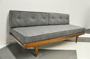 sofa bed scandinavian design with storage google search With scandinavian sofa bed