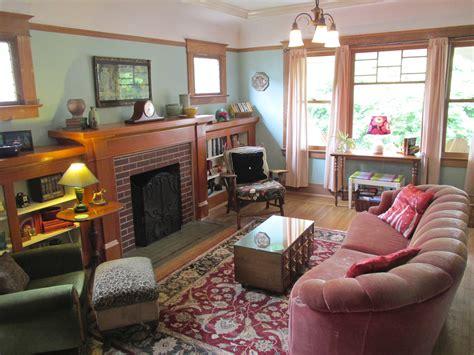 consumer living room