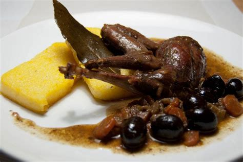 cuisiner le lapin de garenne les 750 meilleures images du tableau lapin sur cuisiner gallus gallus domesticus et
