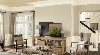 livingroom colors living room paint colors 2017 ward log homes