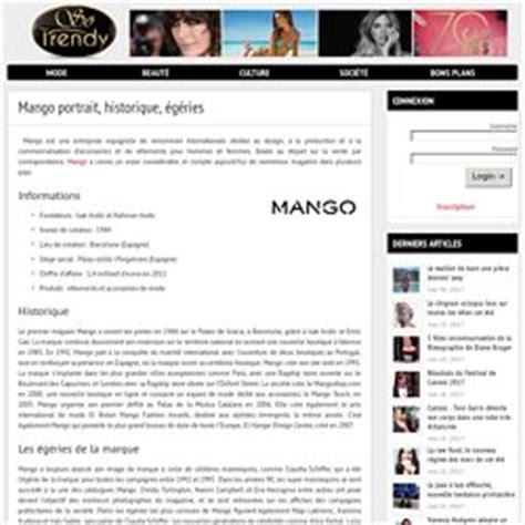 siege social mango exposé marques espagnoles pearltrees