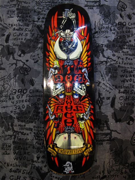 Jason Jessee V8 Deck by 100 Jason Jessee V8 Deck 8 5 Inch Skateboard Decks