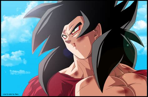 fondos de dragon ball super wallpapers dragon ball