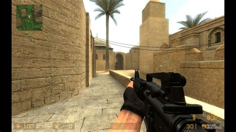 counter strike source pc game download free full