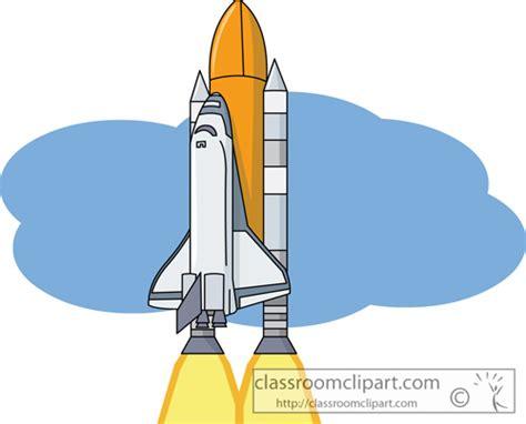 space shuttle clipart space shuttle clip cliparts