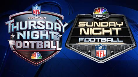 nbc   season  great nfl coverage starting