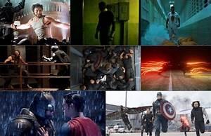the, 18, best, superhero, movie, , u0026, tv, fight, scenes, to, date