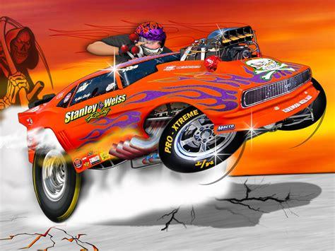 stanley  weiss racing  stuff  resolution desktop