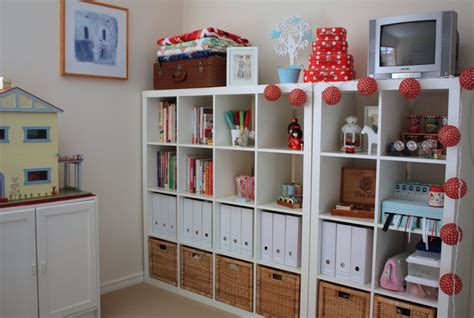 Best Images About My New Craft Room On Pinterest