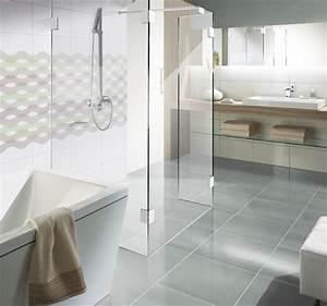 Duschkabine Ohne Wanne : galerie begehbarer duschen ratgeber tipps saxoboard ~ Markanthonyermac.com Haus und Dekorationen