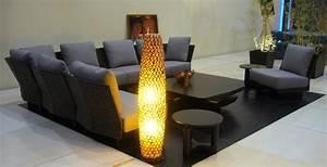 Studio 1five2 Furniture Design Designs Ligna Philippines