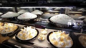 Rock Springs is the pie capital of Arizona | 12NEWS.com