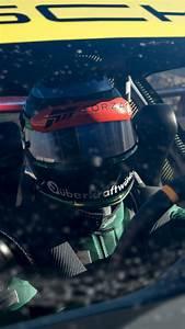 Wallpaper, Forza, Motorsport, 7, 4k, E3, 2017, Xbox, One, X
