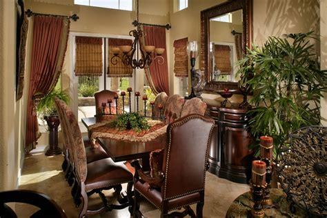 Toskana Haus Inneneinrichtung by World Tuscan Mediterranean Decor Decor Accents Inc