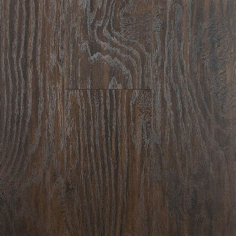 quickstyle vinyl plank flooring top 28 quickstyle vinyl plank flooring quickstyle laminate flooring reviews floor matttroy