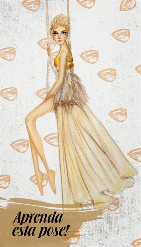 best 25 fashion illustration poses ideas on fashion figure drawing fashion design