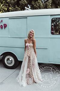 julianne hough wedding dress photos see all of her outfits With julianne hough wedding dress
