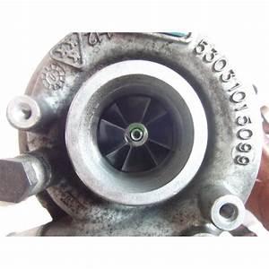 Volkswagen Pieces D Origine : turbo d 39 origine pour seat alhambra ford galaxy vw sharan ~ Dallasstarsshop.com Idées de Décoration