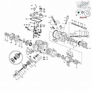 Lucas Cav Dpc Interactive Parts Diagram