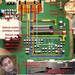 Raisuns Com  Rakeshmobiles Blogspot In  U092e U094b U092c U093e U0907 U0932