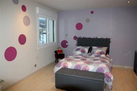 peinture chambre sous pente revger com conseil peinture chambre sous pente idée
