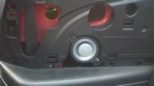 Used Infinity 3032cf 3 5 U0026quot  Speakers
