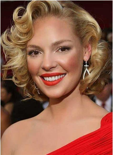 foto de 30 Short Celebrity Haircuts 2012 2013 Short Hairstyles