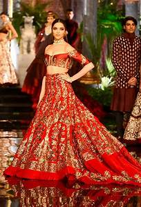 Celebrities Lehenga Choli Designs 20 Best Manish Malhotra 39 S Bridal Collection Lehengas Dress