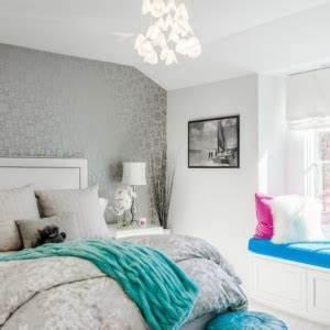 1001 variantes de salon gris et jaune pour vous inspirer With tapis de souris personnalisé avec canapé bleu canard convertible