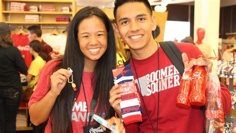 coca cola scholar semifinalists coca cola scholars
