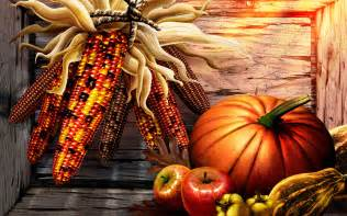 thanksgiving wallpaper desktop thanksgiving wallpaper free webgranth 2015