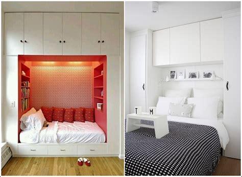 store chambre ado ideas de ahorro de espacio en dormitorios pequeños tikinti