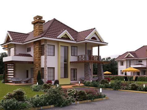 feet plot house plans arch link international