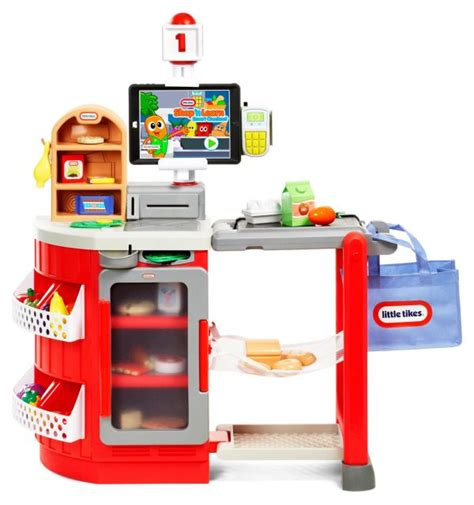 Kitchen Collectables Store by Gifts For Infants Toddlers And Preschoolers Newsday