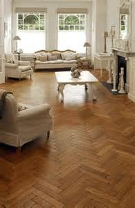 wood floors parquet flooring wood floor page 1