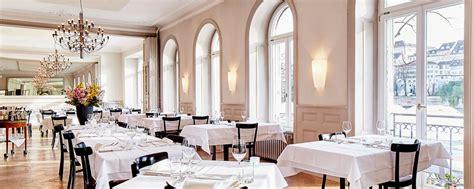 modern home bar design krafft basel 3 superior boutique city hotel