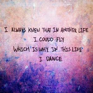 dance academy quotes | Tumblr