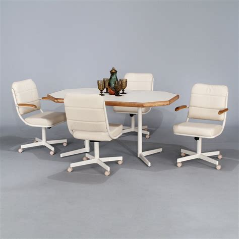 Chromcraft Furniture Dining Sets by 404 Whoops Page Not Found